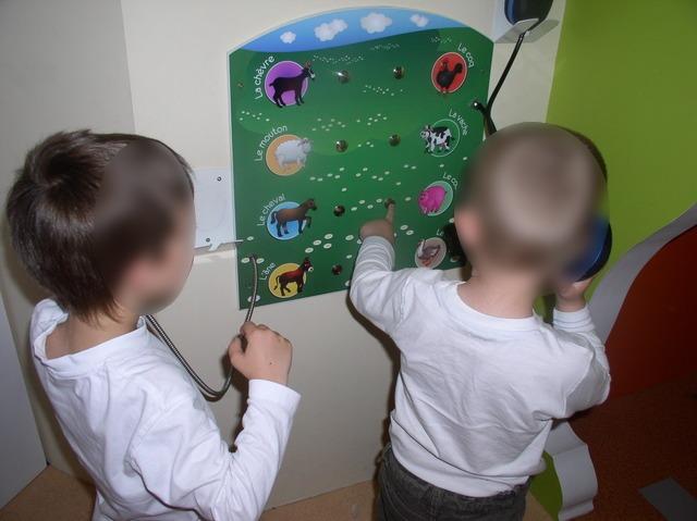 Mus 233 E Des Enfants Activit 233 S Activit 233 S Pour Enfants