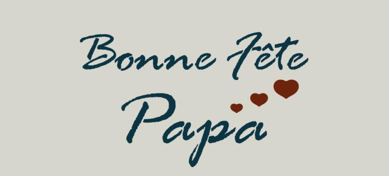 Poème Pour Papa Poèmes Activités Pour Enfants Petits
